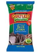 guiltless gourmet